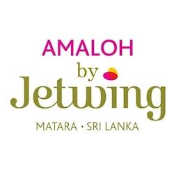 Amaloh by Jetwing