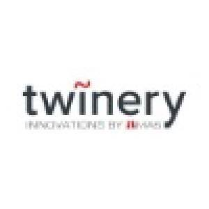 Twinery, Innovations by MAS