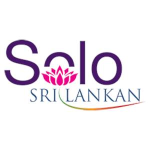 Sri Lanka Tour & Holiday Packages