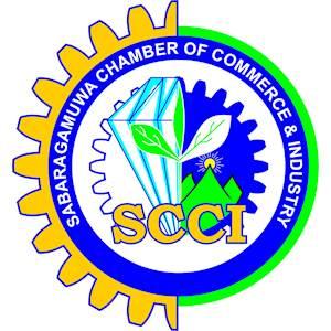 Sabaragamuwa Chamber of Commerce and Industry