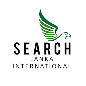 Searchlanka Lanka International