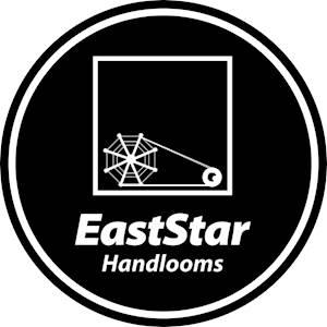 East Star Handlooms
