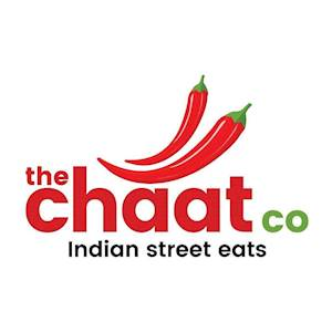 The Chaat Indian Street Eats