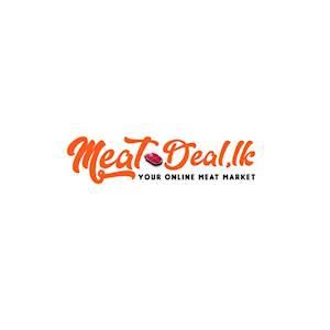 MeatDeal.LK