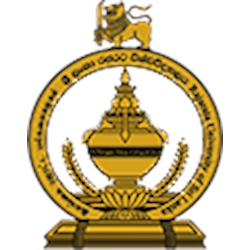 Rajarata University