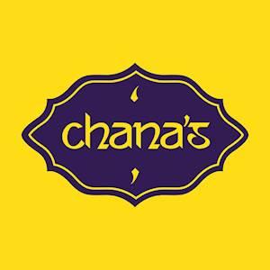 Chana's