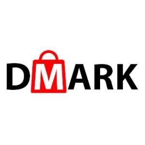 Dmark.lk-Online Shopping Store in Sri Lanka