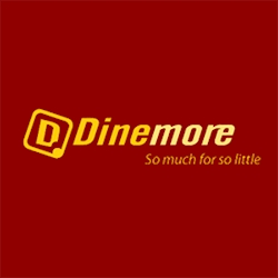Dinemore