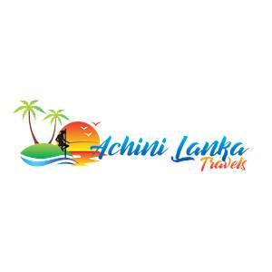 Achini Lanka Travels