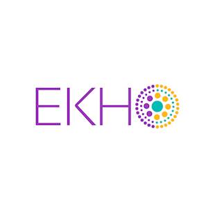 Ekho Hotels and Resorts
