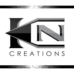 KN Creations