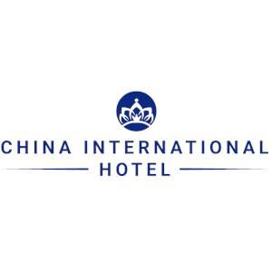 China International Hotel