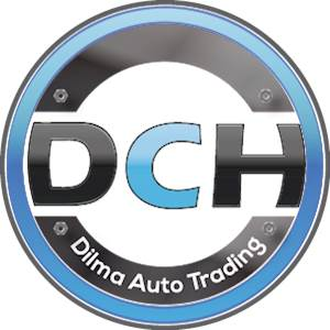 Dilma Auto Trading (PVT) LTD.