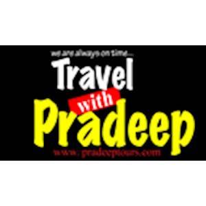 Pradeep Tours