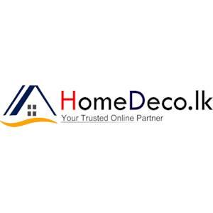 HomeDeco.lk