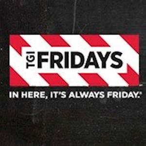 TGI Fridays Sri Lanka