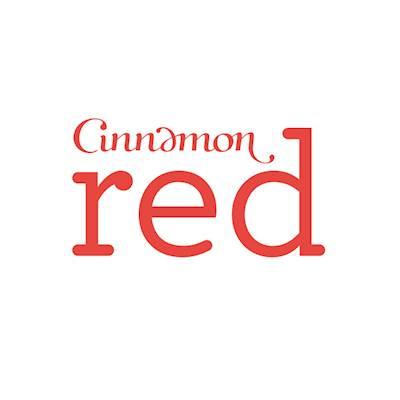 Cinnamon Red