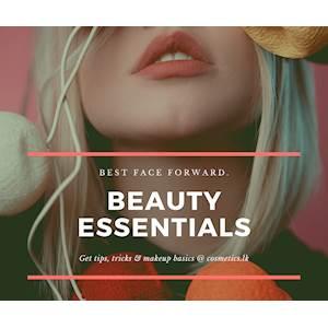 Cosmetics.lk