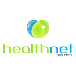 Healthnet International Pvt Ltd