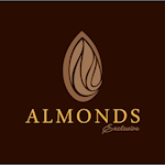 Almonds Exclusive