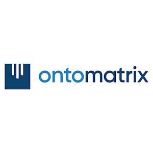 OntoMatrix