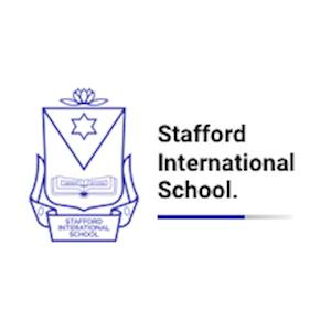 Stafford International School