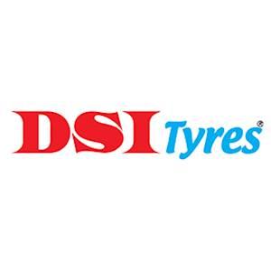 Shop.DSI Tyres