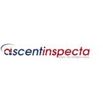 Ascent Inspecta