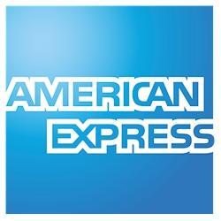 American Express Sri Lanka