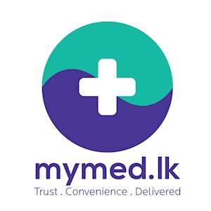 Mymed - Sri Lankas Most Trusted Online Pharmacy