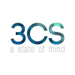 3CS Sri Lanka