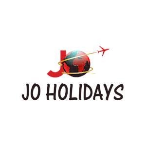 JO Holidays