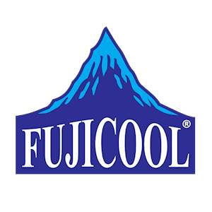 Fuji Airconditioning (Pvt) Ltd