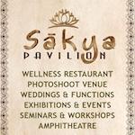 Sakya Pavilion Private Limited