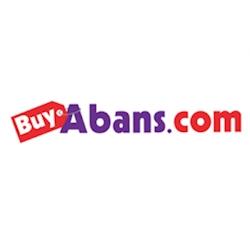 BuyAbans.com