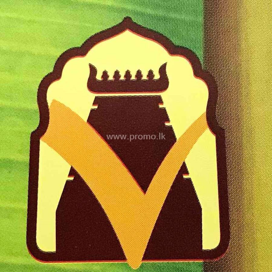 Sri Vaishnavi Vihar