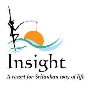 Insight Resort