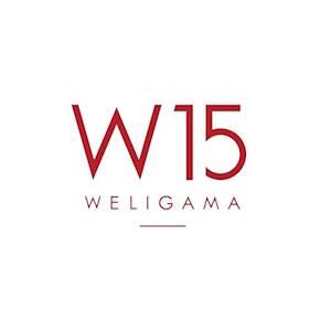 W15 Weligama