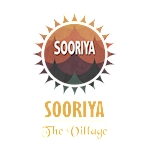 Sooriya Music Village
