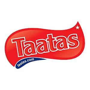 TAATAS (Pvt) Ltd