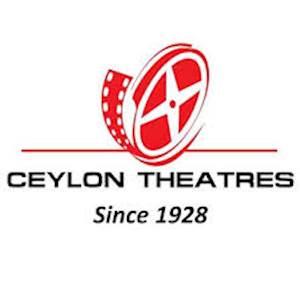 Ceylon Theatres (Pvt) Ltd