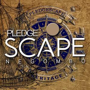 Pledge Scape Negombo