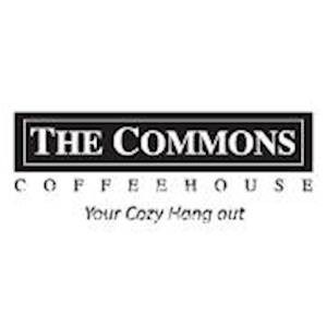 The Commons Coffee House
