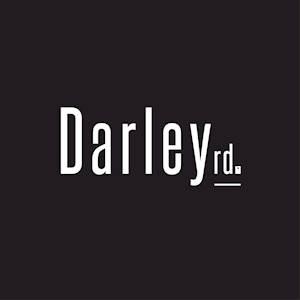 Darley Road Pub & Restaurant