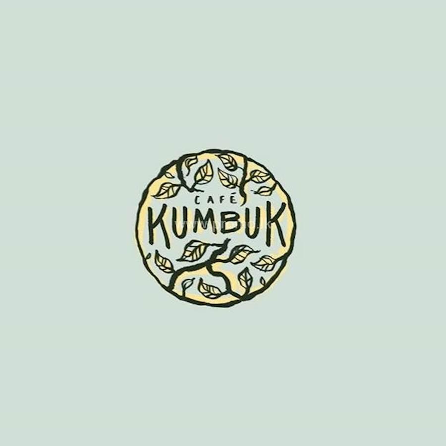 Cafe Kumbuk