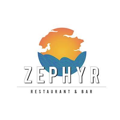 Zephyr Restaurant & Bar