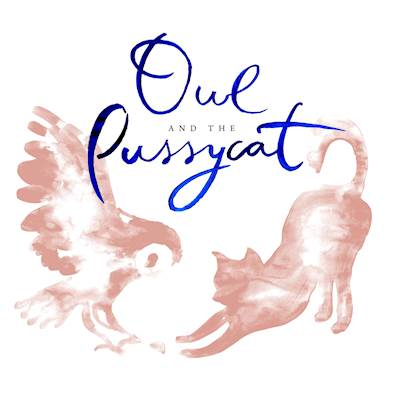 Owl and the Pussycat Hotel