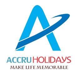 Accru Holidays