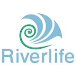 Riverlife Adventure