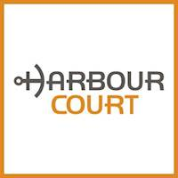 Harbour Court at The Kingsbury Hotel